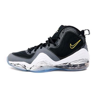 Nike 耐克 耐克男子高帮多功能复刻鞋 537331怎么样,好不好