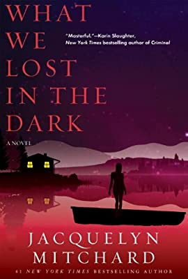 What We Lost in the Dark.pdf