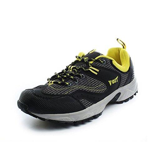 VOIT 沃特 超轻透气休闲运动鞋 男 跑步鞋121164827