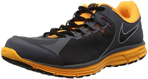 Nike 耐克 跑步系列 男 跑步鞋LUNAR FOREVER 3 MSL 631629