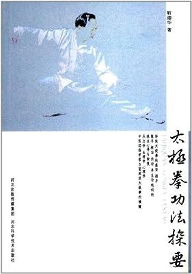 太极拳功法探要.pdf
