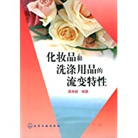 http://ec4.images-amazon.com/images/I/41nbue3e7hL._AA200_.jpg