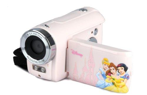 儿童数码相机