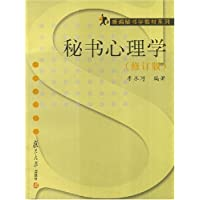 http://ec4.images-amazon.com/images/I/41njQ06PQkL._AA200_.jpg