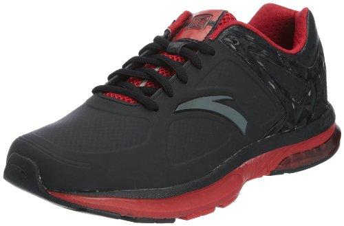ANTA 安踏 跑步系列 男跑步鞋 11145506