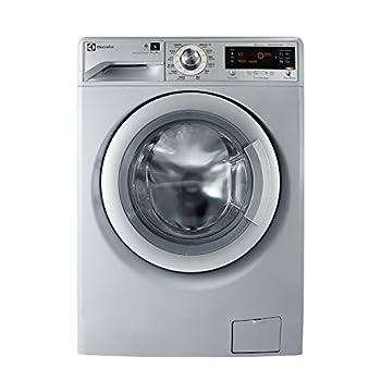 Electrolux 伊莱克斯 EWF14922S 变频滚筒洗衣机 9公斤