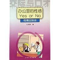 http://ec4.images-amazon.com/images/I/41nmRP4NL9L._AA200_.jpg