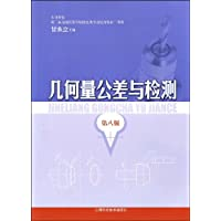 http://ec4.images-amazon.com/images/I/41nmciSXipL._AA200_.jpg