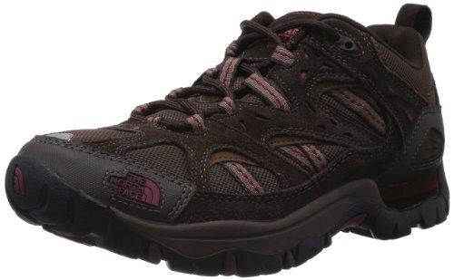 THE NORTH FACE 乐斯菲斯 FOOTWEAR 男 徒步鞋 A1A6