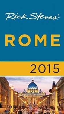 Rick Steves Rome 2015.pdf