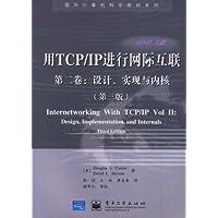 http://ec4.images-amazon.com/images/I/41ntS4x5G6L._AA200_.jpg