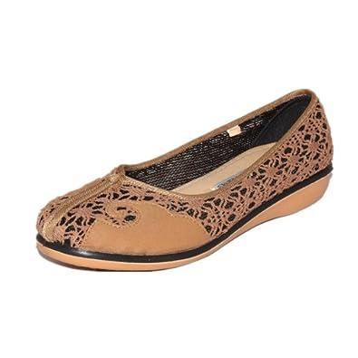 北京 布鞋 老新品上架价格,北京 布鞋 老新品上架 比价导购 ,北京 布鞋 老新品上架怎么样 易购网新品上架