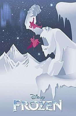Disney's Frozen Cinestory: Retro Edition.pdf