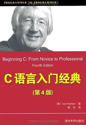 C语言入门经典.pdf