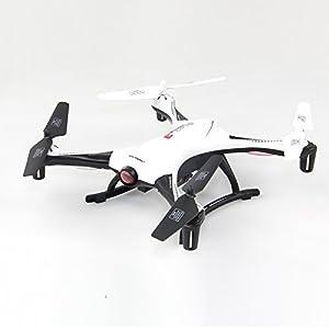 航模遥控飞机带摄像遥控航拍四轴飞行