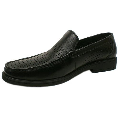 加大码 男鞋