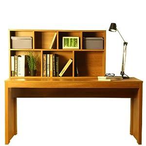 书柜设计图 一体