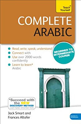 Teach Yourself Complete Arabic.pdf