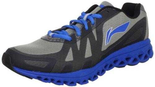 Li Ning 李宁 男 跑步鞋 ARHH015