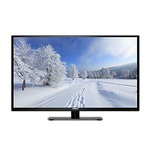 康喜液晶電視TWD3201小組,康喜液晶電視TW