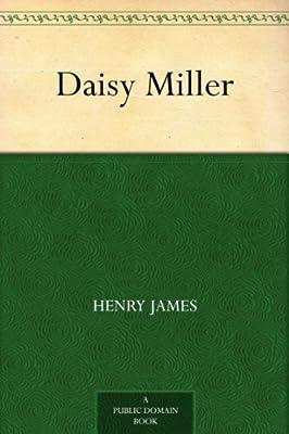 Daisy Miller.pdf