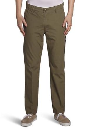 耐克 男式 针织卫裤
