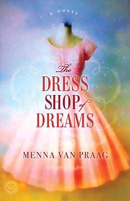 The Dress Shop of Dreams: A Novel.pdf
