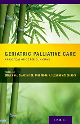 Geriatric Palliative Care.pdf