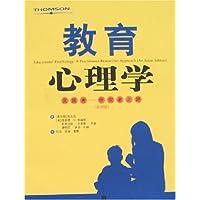 http://ec4.images-amazon.com/images/I/41oOHuJ04GL._AA200_.jpg