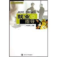 http://ec4.images-amazon.com/images/I/41oTbTAqAFL._AA200_.jpg