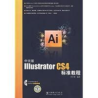 http://ec4.images-amazon.com/images/I/41oTdwZqzWL._AA200_.jpg