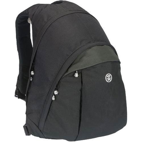 cu-04a(黑/铁灰色)双肩包图片