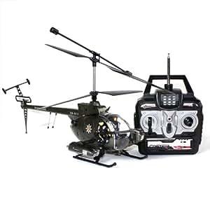 雅得 侦查者 遥控飞机yd-911c 三通道 合金陀螺仪遥控