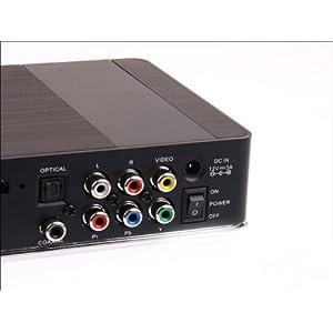 如果把一台220 30V的变压器接到220V的直流电源会发生什么现象 为图片