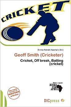cricket sunglasses  cricketer