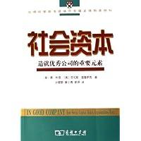 http://ec4.images-amazon.com/images/I/41ok9d7pBsL._AA200_.jpg