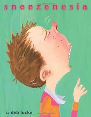 Sneezenesia.pdf