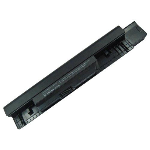 LXY 锂芯源  戴尔 Dell Insprion 1464 1564 1764 笔记本电池 9芯 大容量-图片