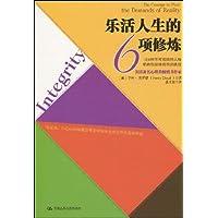 http://ec4.images-amazon.com/images/I/41onognnB0L._AA200_.jpg