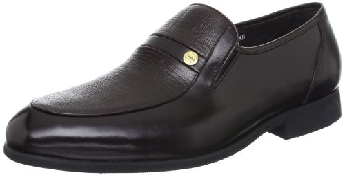 Goldlion 金利来 传统正装系列 男 正装鞋 12531006AAB