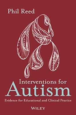 Interventions for Autism: New Evidence for Educational and Clinical Practice.pdf