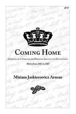 coming home钢琴谱