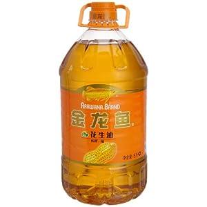 中国亚马逊 金龙鱼全场 满139-16并赠价值58元鱼油胶囊一瓶 促销活动