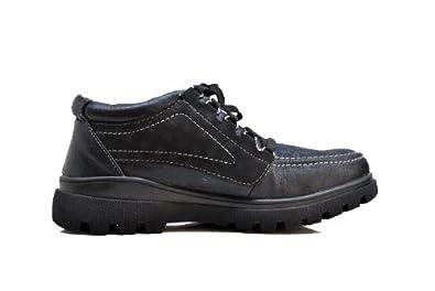 福泰欣老北京布鞋 2011冬款男鞋d78-1204