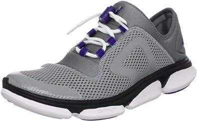e 耐克 篮球系列 男 篮球鞋JORDAN RCVR 2 555530