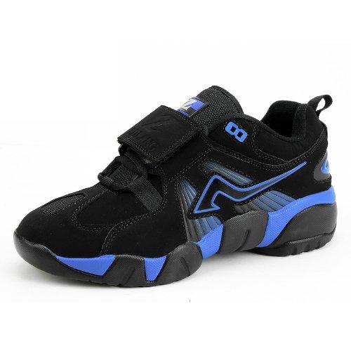 左丹狼 男士气垫篮球鞋男 运动鞋男 kz870 3.29