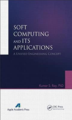 Soft Computing and Its Applications: A Unified Concept.pdf