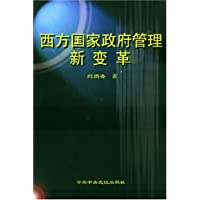 http://ec4.images-amazon.com/images/I/41p5JAdwOKL._AA200_.jpg