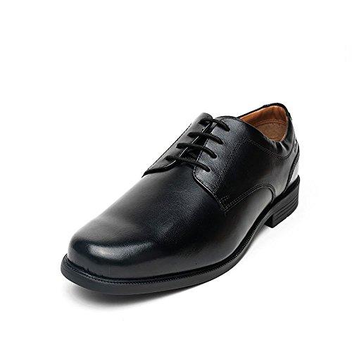 Clarks 男 正装鞋Beeston Walk 261033188