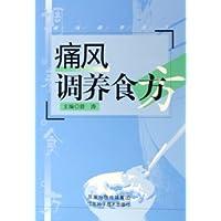 http://ec4.images-amazon.com/images/I/41p6hTr3SrL._AA200_.jpg